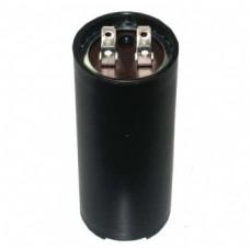 Capacitor de Arranque 1000-1200 MFD 110V B4