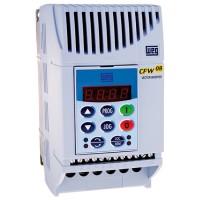 Variador de Frecuencia CFW08_10 HP 220 V